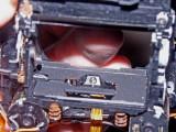 OTF Sensor 2809.jpg