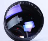 Canon f0.75 2345