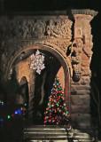 Christmas Arch 1512.jpg