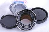 58mm 1-4 AF 196.jpg