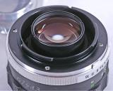 58mm 1-4 rear 3193.jpg