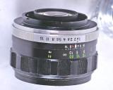 58mm 1-4 side 3194.jpg