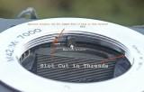 Ring  Actuator 0009.jpg