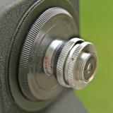 13mm Cine Nikkor 6583.jpg