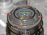 58mm Mount Screws 3248.jpg
