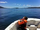 Alone on Lake George.jpg