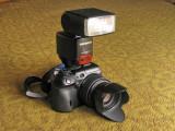 C-8080 Camera