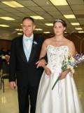 Jason and Beth Dennison's Wedding