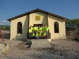 2007 Haiti Mission Trip
