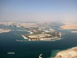 More Abu Dhabi