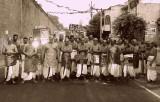 Subject: Kanchi Sri Perarulalan Thotta Uthsavam (2013)