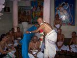 sribhashyam-sathumurai