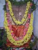 Balaalya Anjanaputra.JPG
