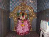 Padmavathi Thayar.JPG