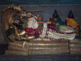 Sri Govindarajan.JPG