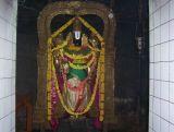 Srinivasar  Prathissthapanai by Brighu Maharishi.JPG