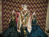 4-Sri Bhoo Devi Sameta Varadarajar