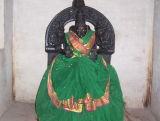 6-Sathyabhama