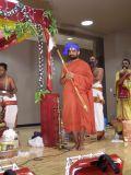 Sri Chinna Jeeyar Swamiji -2
