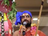 Sri Chinna Jeeyar Swamiji -4