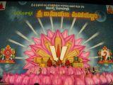 Sri_Swamiji_Jeeyars_AcharyaSevaYatra2.jpg