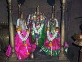 Sri Bhoo devi sametha Lakshmikantha Perumal.JPG