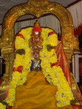 Thiruppanan