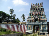 01-TVG Main Gopuram.JPG