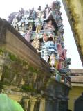 02-TVG-Vimanam seen from Praharam.JPG
