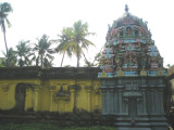 03-TVG-Thayar Sannidhi.JPG