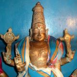 04-TVG-Another uRchavar Rangamannar Close-up.JPG