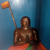 05-TVG-bhashyakArar.JPG