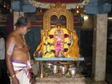 2-SHT-uRchavar-Sridharan with nachiyars.JPG