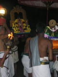 4-SHT-kaliyan and urchavar purappadu.JPG