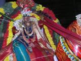vyaya-irappatthu_utsavam