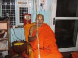 Rangapriya svami - january-2007.JPG