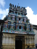Sirupuliyur - Inner Gopuram.JPG