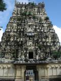 Sirupuliyur Gopuram.JPG