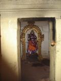 Mahabalipuram - Andal.JPG