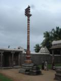 Dwajasthambam - Thiruvidanthai.JPG