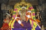 Aravamudhan.jpg