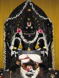 SrI Yoganrusimha