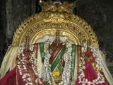 urchavar with ubhayanachimar