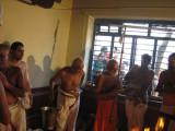 H H Prakala Swami