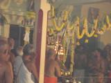 Maha DeepArAdanA