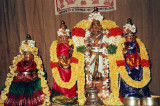 Sri_nilamangai_sametha_UlaguiyaninrAn.jpg