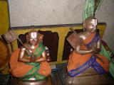 Mambalam Srinivasar sannidhi-udaiyavar and mAmunikal.JPG