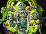 Mambalam kothandaramar sannidhi-ramar.JPG