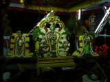 Mambalam kothandaramar sannidhi-ranganathar.JPG