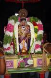 Sri vatapatrasAyee